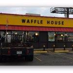 308 Thomas Rd, West Monroe, LA 71291