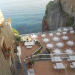 Foto di Hotel Corallo Sorrento