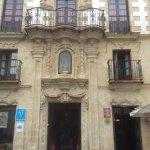 Foto de Casa de Los Leones
