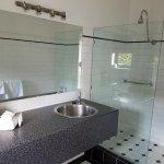 Foto de Best Western Geelong Motor Inn & Apartments