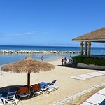 Photo of Sunscape Cove Montego Bay