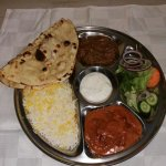 Payal Indian Resturant