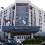 Photo de DoubleTree by Hilton Hotel Carson