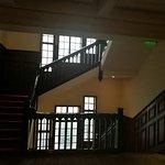 Photo de Bund Garden Hotel