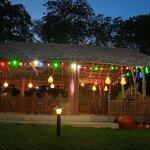 Goyambokka Guesthouse Foto