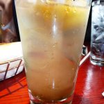 Long Island Iced Tea