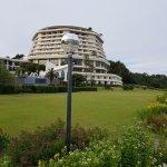 Hyatt Regency Jeju Foto