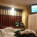 Microtel Inn & Suites by Wyndham Tifton Foto