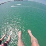 Foto di Sebago Key West