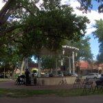 Photo of Old Town Albuquerque