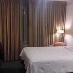 Foto di Salisbury Hotel