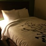 Photo de Sleep Inn & Suites Middlesboro