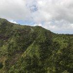 Foto de Mt. Waialeale
