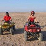 Photo de Marrakech Quad Biking