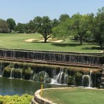 Slick Rock Golf course
