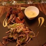 Photo of Pura Vida Restaurant