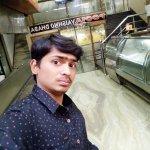 BeautyPlusMe_20170512123721_fast_large.jpg