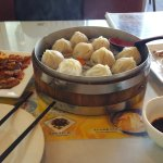 Foto de Shanghai Dumpling Shop