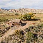 Notom Ranch Bed & Breakfast-bild