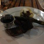 Photo of Acqua Restaurante