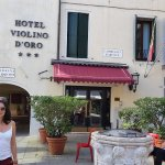 Photo of Hotel Violino d'Oro