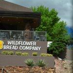 Photo of Wildflower Bread Company