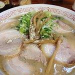 Foto de Osakaya