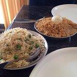 Zdjęcie Amma's Kitchen