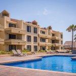 Punta Morro Resort Photo