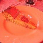 Trattoria Ristorante bar Ederaの写真