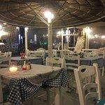 ภาพถ่ายของ Boathouse Taverna