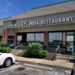 Mayuri India Restaurant