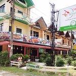 Khun Lee's Restaurant