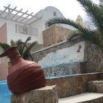 Kalya Suites Foto