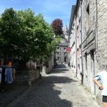 Photo of Old Town of Durbuy
