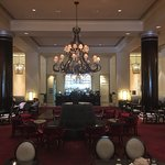 Photo of Fairmont San Jose