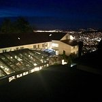 Hotel UTO KULM Foto