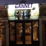 Photo de Cafe Gannet
