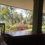 Foto de Vivanta by Taj - Holiday Village, Goa