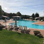 Foto di Geovillage Sport Wellness & Convention Resort