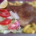Photo of Restaurante Belsay