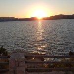 Photo de Club Resort Atlantis
