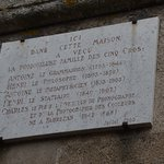 Photo of Abbaye de Lagrasse