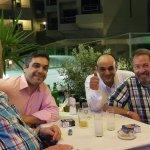 Photo of Kyriakos Grill Restaurant