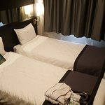 Photo of Ibis Styles Osaka