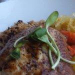 Photo de Cloud 9 Revolving Restaurant & Lounge