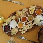 Photo of L'Alimentari