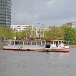 Foto de Alster Lakes