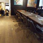 Paludan's Book & Cafe Foto