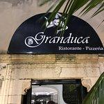 Photo of Ristorante Granduca
